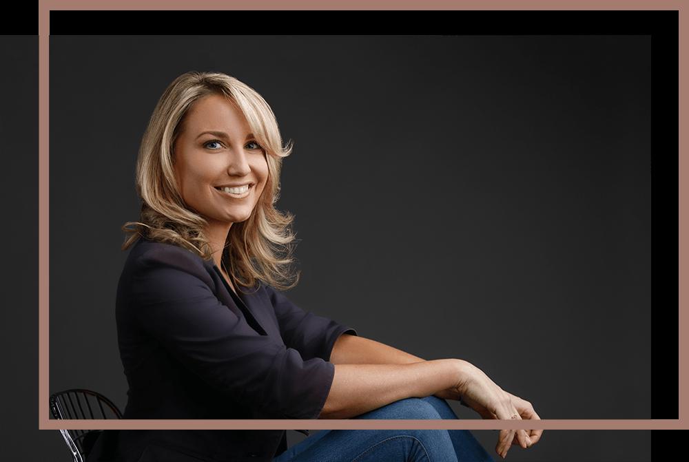 Jessica Mackaness San Diego Lawyer