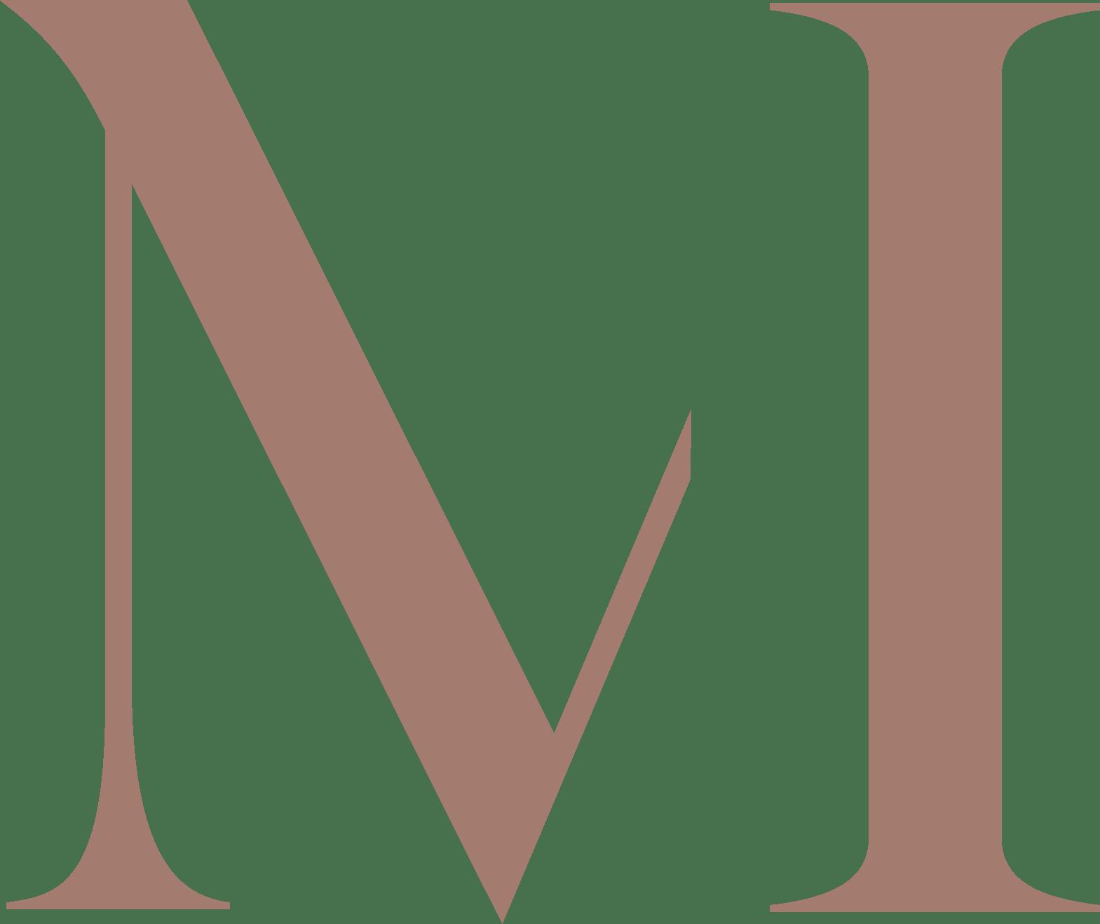 Mackaness & Ideta Logo V1