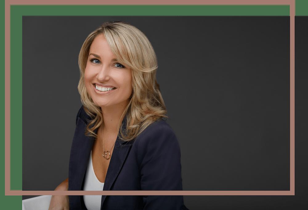Jessica Mackaness San Diego Attorney